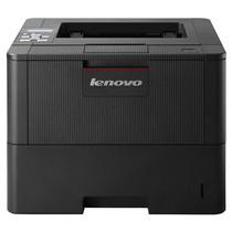 联想 LJ5000DN 黑白激光打印机产品图片主图