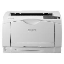 联想 LJ6600N 黑白激光打印机产品图片主图