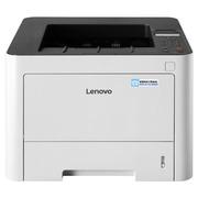 联想 LJ3303DN 黑白激光打印机