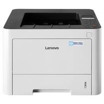 联想 LJ3303DN 黑白激光打印机产品图片主图
