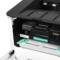 联想 LJ3303DN 黑白激光打印机产品图片4