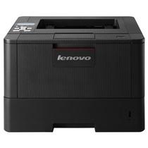 联想 LJ4000DN 黑白激光打印机产品图片主图