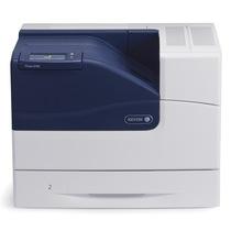 富士施乐  P6700 彩色激光打印机产品图片主图