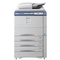 东芝 e-STUDIO 557(DP-5570)产品图片主图