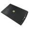 清华紫光 D6800 平板扫描仪产品图片1