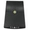 清华紫光 D6800 平板扫描仪产品图片2