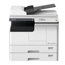 东芝 e-STUDIO 2803AM(DP-2803AM)产品图片主图
