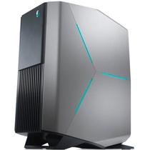 外星人 Aurora R5 R1838水冷游戏电脑主机(i7-6700K 16G 256G SSD+2T GTX 1070 8G独显 Win10)产品图片主图