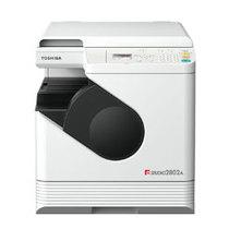东芝 e-STUDIO 2802A(DP-2802A)产品图片主图