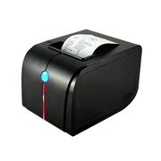 佳博 GP-L80250II热敏票据打印机