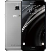 三星 Galaxy C7(SM-C7000)32G版 烟雨灰 移动联通电信4G手机 双卡双待