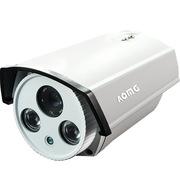 安尼数字 OG-IPC3J19P 百万高清网络摄像头720P室外防水红外夜视监控摄像机