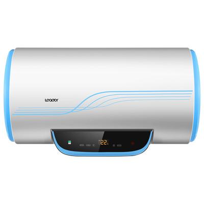 统帅 50升防电墙 电热水器LEC5002-20Y2产品图片1