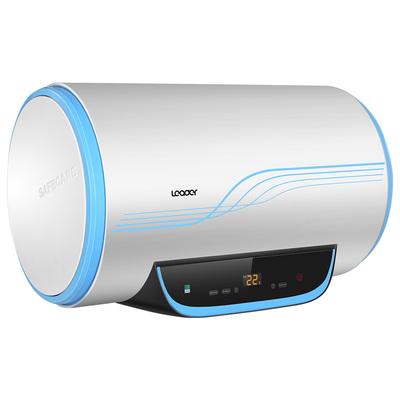 统帅 50升防电墙 电热水器LEC5002-20Y2产品图片2