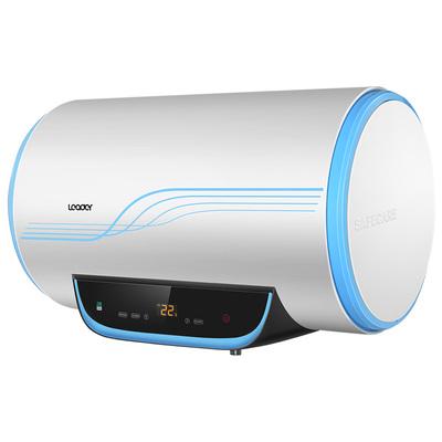 统帅 50升防电墙 电热水器LEC5002-20Y2产品图片3