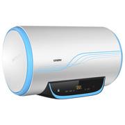 统帅 60升防电墙电热水器LEC6002-20Y2