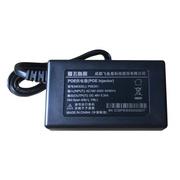 飞鱼星 PSE201 poe供电模块 48V百兆poe电源 兼容802.3af协议受电设备