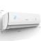 康佳 KFR-25GW/DKG04-E3  定速1匹冷暖智能壁挂式空调(全铜管)产品图片3