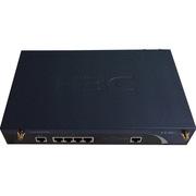 H3C ER2100n 企业级百兆高性能无线路由器