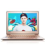 联想 小新Air 12.2英寸超轻薄笔记本电脑(6Y30 4G 128G SSD IPS FHD WIN10 LTE 48G流量)金