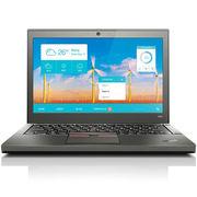 ThinkPad X250(i5-4300U/8GB/500GB/集成显卡/Win7 HB 64位)