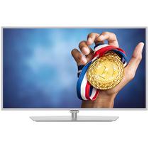 飞利浦 BDM4001FW 40英寸 MVA面板 16:9全高清 电脑显示器 显示屏产品图片主图