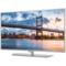 飞利浦 BDM4001FW 40英寸 MVA面板 16:9全高清 电脑显示器 显示屏产品图片3