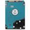 东芝 1TB 5400转8M SATA 笔记本硬盘(MQ01ABD100M)产品图片4