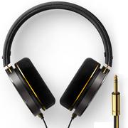 """安桥 A800 质感与""""声""""俱来  让更多人听到更优质的声音 黑色"""