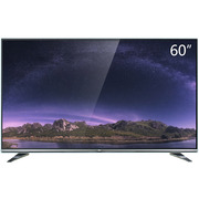 LG 60UH7500-CA 60英寸 HDR 臻广色域 4K 智能电视