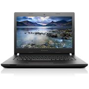 联想 E40-80 I5-5300U/4G/500G/2G独显/DVD刻录WIN7-HB/14英寸商务笔记本