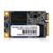 联想 SL700 128G MSATA固态硬盘产品图片3