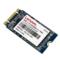 联想 SL700 256G M.2 2242固态硬盘产品图片2