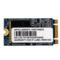 联想 SL700 256G M.2 2242固态硬盘产品图片3