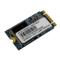 联想 SL700 256G M.2 2242固态硬盘产品图片4