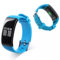 天诺思 X16 运动智能手环心率监测睡眠防水手表计步器男女IOS安卓苹果 蓝色产品图片3