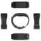 天诺思 X16 运动智能手环心率监测睡眠防水手表计步器男女IOS安卓苹果 蓝色产品图片4