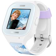华为 儿童手表迪士尼系列冰雪奇缘款(高清通话+360度安全防护+彩屏触控智能手表手机 儿童礼物礼品)