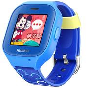 华为 儿童手表迪士尼系列米奇款(高清通话+360度安全防护+彩屏触控智能手表手机 儿童礼物礼品)