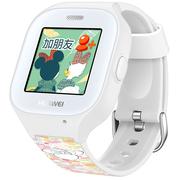 华为 儿童手表迪士尼系列米妮款(高清通话+360度安全防护+彩屏触控智能手表手机 儿童礼物礼品)