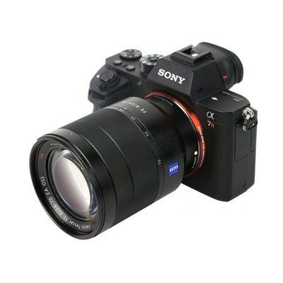 索尼 A7RII 全画幅无反相机产品图片4
