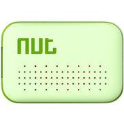 纳特 mini 手机防丢器 防丢贴片 蓝牙单片装 青草绿