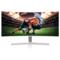 优派 VX3515-SCHD-W曲面屏显示器产品图片1