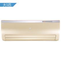 格兰仕 大1匹壁挂式 变频 不锈钢外机 爱丽斯系列纯铜管静音空调KFR-26GW/RDVdJ2E-151(3)产品图片主图
