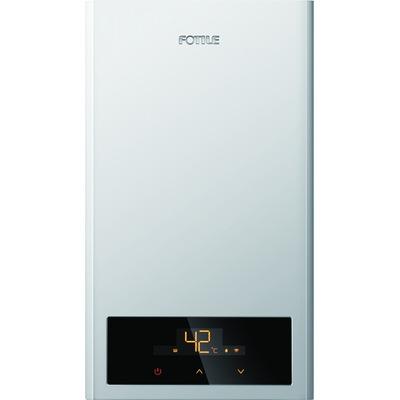 方太 JSQ25-1505 磁化恒温系列热水器产品图片1