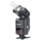 神牛 AD360II-C AD360二代佳能版外拍摄灯机顶灯 婚纱写真模特摄影灯产品图片3