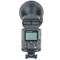 神牛 AD360II-C AD360二代佳能版外拍摄灯机顶灯 婚纱写真模特摄影灯产品图片4
