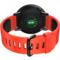 AMAZFIT 运动手表产品图片4