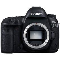 佳能 EOS 5D Mark IV 套机 (EF 24-105mm f/4L IS USM镜头)产品图片主图