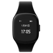 拉卡拉 支付手环 智能手表 刷公交地铁(广州羊城通) NFC闪付 来电提醒 计步睡眠 星夜黑
